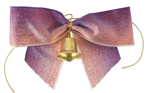 Оригинальный подарок.  Статьи.  Как красиво завязать бант для подарка?