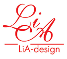 «LiA design» vs «Chilevich`s wholesale»