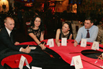 "Вечеринка в стиле  ""Французский роман "" от свадебного фестиваля ANGEL FEST..."