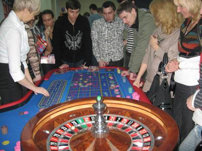 Сценарий открытия казино онлаин рулетка