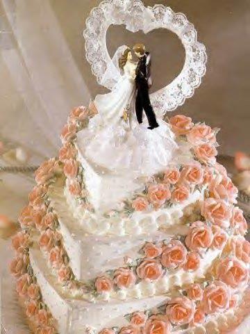 Поздравления ко дню свадьбы открытки
